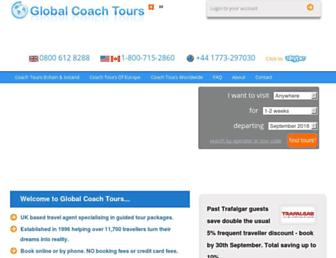 86b760f602fe59e416e3939bd2a51a12dbb2c3bd.jpg?uri=globalcoachtours