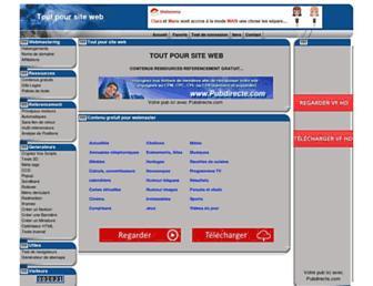 86bbe422fd2396d0aed9f618329fe53099f646a3.jpg?uri=tout.pour.site.web.free