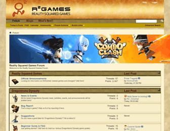 86bca0cb4564966492c0b105a56cdaba58e4565c.jpg?uri=forum.r2games