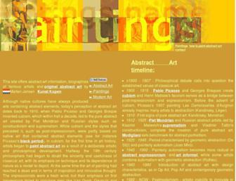 86be965b4d4d8010e31dd51ed4a71a4dc72f8e81.jpg?uri=paintings