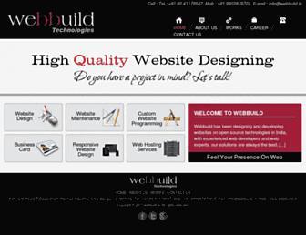 86c31edf290d12e58c4421562628aa21072c105f.jpg?uri=webbuild