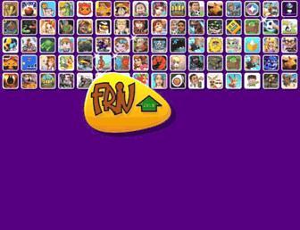 friv2019com.com screenshot