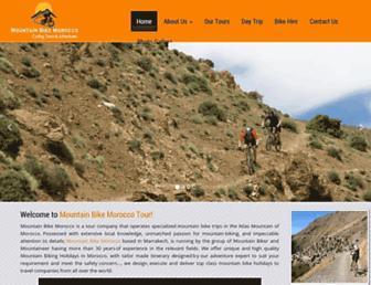 86c7f6fa2a2409193c279bbc375d815f92d404ef.jpg?uri=mountain-bike-morocco