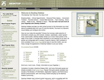 86c8096ab337b99ba9d7cb00b06cc98d2f163422.jpg?uri=desktopsidebar
