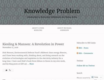 86c843deb0711dcfa3d1451c9b37005b1794bba5.jpg?uri=knowledgeproblem
