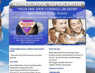 86c9a0116ce3382b520edd3ce244a6707cae03e8.jpg?uri=homeschoolsupercenter