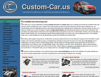 86ca61e23e8d172a0243a4154eb3f646bc8f063c.jpg?uri=custom-car