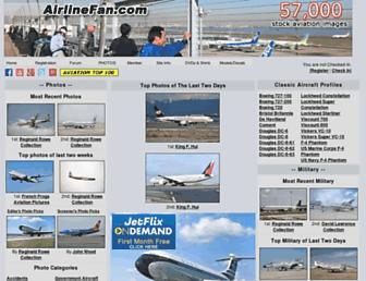 86d155bfeac02c284c79a33984f56d4f7c21e532.jpg?uri=airlinefan