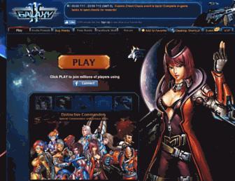 go2.igg.com screenshot