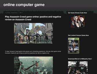 86d37c8530c3aa3eb58350b1e2cb9a853dd5287a.jpg?uri=online-computer-game.blogspot