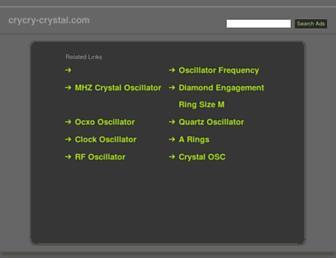 86d745424e6f2d3cfc6959f55f994f30682f4d71.jpg?uri=crycry-crystal