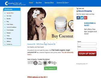 86da4cfb8545c8f473e28f48327e538fc2026976.jpg?uri=coconut-oil-uk