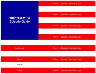 86da707063bf90e95dc2994522179a1f82847095.jpg?uri=westwingepguide