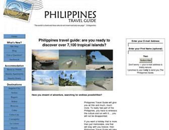 86da84ea0a0419b555cafb869c5d51352a1234c7.jpg?uri=philippines-travel-guide