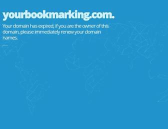 86dc5e451ce840e251d2958415cec6f014270ef5.jpg?uri=yourbookmarking