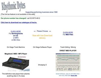 86ddf81041ebc67cc6d59b8e838d5a8fd9757d94.jpg?uri=rhythmicbytes.com