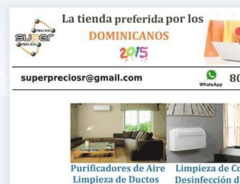 86e7d744f68b6c56c8bedc0dc4891a8a8300920f.jpg?uri=superpreciosrd.blogspot