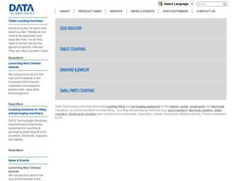 86ef1651ba104c77c37bffd48c821b95ea4445fd.jpg?uri=data-technologies