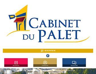86f0e1be793194ac9a597e537fc339880fc9f4b6.jpg?uri=cabinet-palet