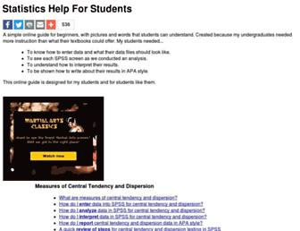 8700ac8a356c22e0c6f4869fa8a9a2f0a63c6110.jpg?uri=statistics-help-for-students
