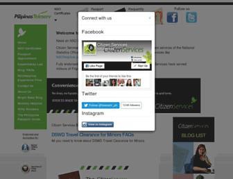 8708f979a79c1b5e3392b184ab42502ca661ba6f.jpg?uri=citizenservices.com