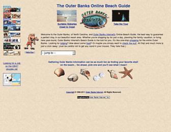 87103e2998715ce2b256e12356d0ac48ad497cb6.jpg?uri=outer-banks.nc