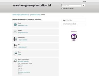 87134b19cf65c05949927eaace8dbcb52ebdb821.jpg?uri=nelios.greece-and-turkey.search-engine-optimization