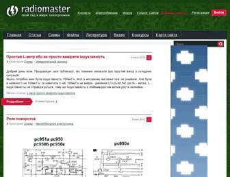 8714398df2a46a469b8ff23bb82b13afe14333cb.jpg?uri=radiomaster.com