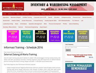 871f710639811ac183da425229e7cd86bab37c89.jpg?uri=informasi-training