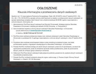 87218978f148b79329e957d80f75d29cda061d37.jpg?uri=powiat-chrzanowski
