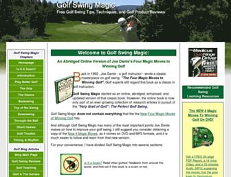 8723741cdfd0fe3ada2064df11b3622e69d4584e.jpg?uri=golf-swing-magic