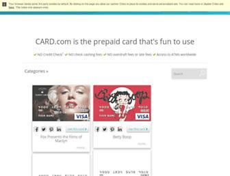 872f3de0657ba6896503b777e4878ced13438337.jpg?uri=card