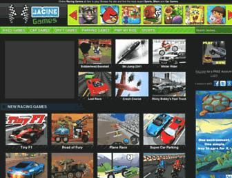 87303673f47173abb4c975dc3410b64778cdfb6c.jpg?uri=racing-games