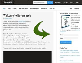 873db0e8cb2183f36e43f15ac142da056a06a28e.jpg?uri=buyers-web