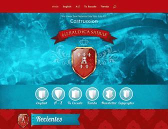 873ec551ac25f8926c99297efdce0f43556f2789.jpg?uri=heraldicablog