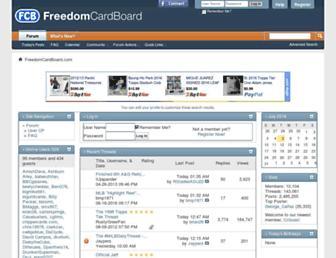8740b63a4c2646a7038ba5c851fbed423bdddd10.jpg?uri=freedomcardboard