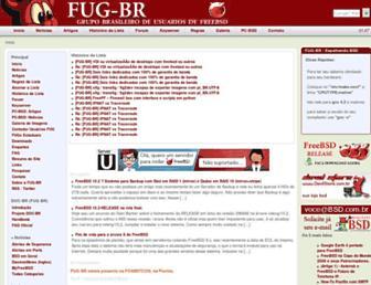 87469ba7a5407fcf5f8cc9678f26d0562d79c891.jpg?uri=fug.com
