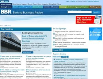 8746fcd5823592cfa2230b9e251c5d9d102112ec.jpg?uri=banking-business-review