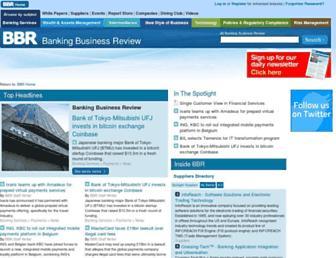 8746fcd5823592cfa2230b9e251c5d9d102112ec.jpg?uri=banking-business-review