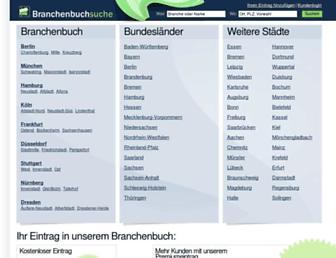 87477981a85a2f2b120063e5d7a77433c29ffa96.jpg?uri=branchenbuchsuche