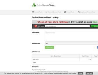 874cee1f8f93dbd36a9f67697ef11ca407133ef4.jpg?uri=reverse-hash-lookup.online-domain-tools