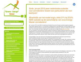 874d887ccd8f68a9e707e39fa46b0be2cd85d239.jpg?uri=groene-energiewinkel