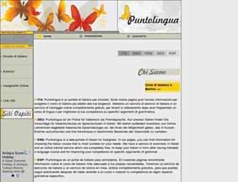 874ec8d26ca975926c106421bb943ec7ded0021f.jpg?uri=puntolingua