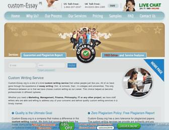 8751d5ae17016c547cf26ce1d4c3395135e4fdcc.jpg?uri=custom-essay