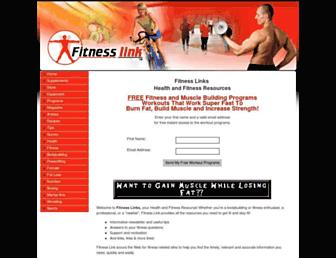 87531703aeae68c2bdb7dbda780dcc792177e9c4.jpg?uri=fitnesslinkpros