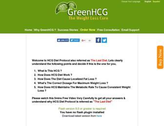 875357917c9c537ab9063f4b20aa7cb8e61b53fa.jpg?uri=greenhcg