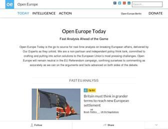 875c76c2049300b42f778c2cca2a67d053af5d41.jpg?uri=openeurope.org