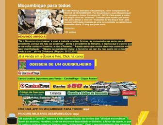 875df22ff4cfc9c73b4e2997f21932d7a8153a24.jpg?uri=macua.blogs