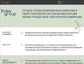8761fdbd44661c07e36b5c3edb5ab4f54ac39a11.jpg?uri=idexgroup