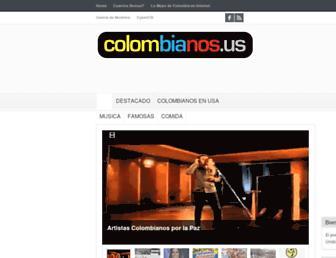 876a5b0bb50932d978646bb977feeca6b8f294d6.jpg?uri=colombianos